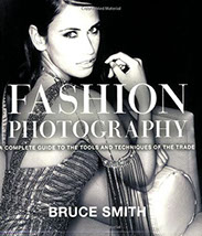Fashion and fine art nudes photography books, photography workshops, photography courses and photography master classes